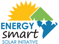 Energy Smart Solar Initiatives