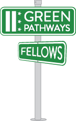 Green Pathways - Fellows