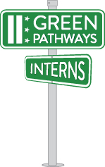 Green Pathways - Interns