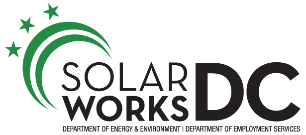 Solar-Works-DC-box.jpg