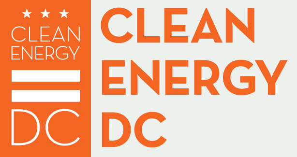 Clean Energy DC