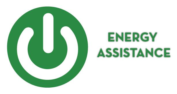 Apply For Energy Assistance