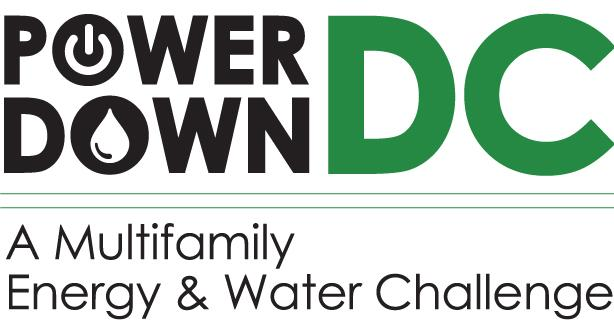 Power Down DC