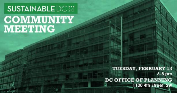 SDC 2.0 Community Meeting
