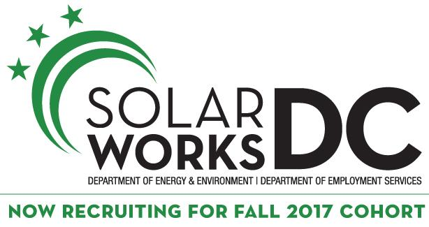 Solar Works DC