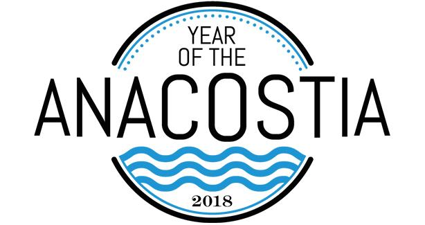 Year of the Anacostia