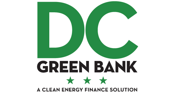 DC Green Bank
