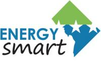 EnergySmart DC