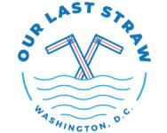 Our Last Straw