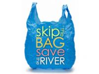Skip the Bag - Save the RiverPrimary