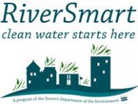 Get RiverSmart