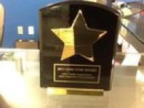 Lead Star Award