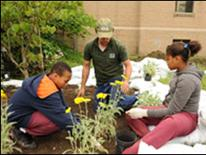 Meaningful Watershed Educational Experiences