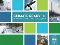 Climate Adaptation and Preparedness