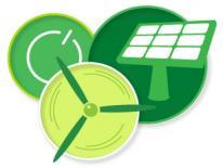 Energy Choice DC