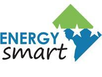 EnergySmart DC logo