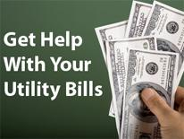 Energy Assistance photo