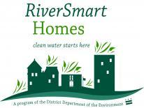 RiverSmart Homes