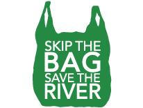 Skip the Bag, Save the River
