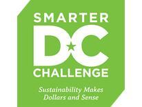 Smarter DC Challenge