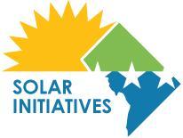 Solar Initiatives