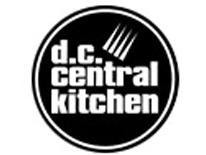 case study dc central kitchen - Dc Central Kitchen
