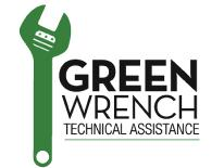 GreenWrench Technical Assistance