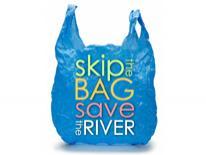 Skip the Bag, Save the River